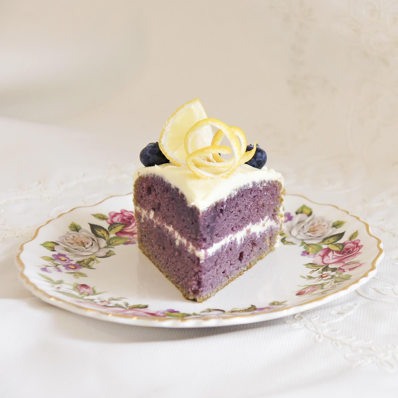 LavenderCakeWithLemonFrosting3