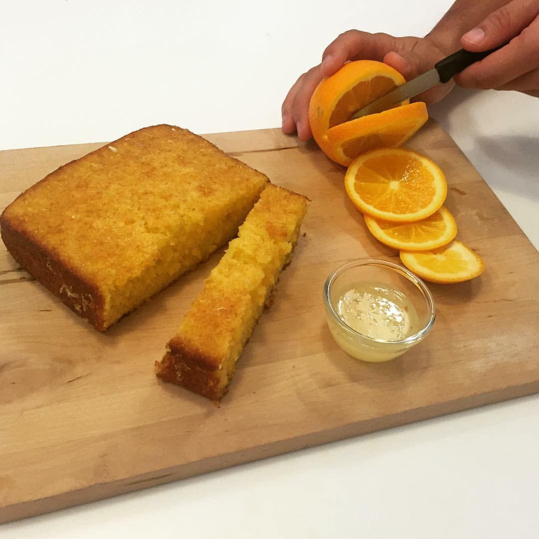 orangecake0